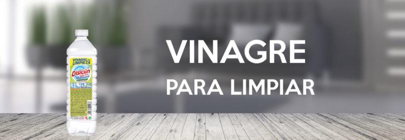 vinagre-disiclin-limpiar