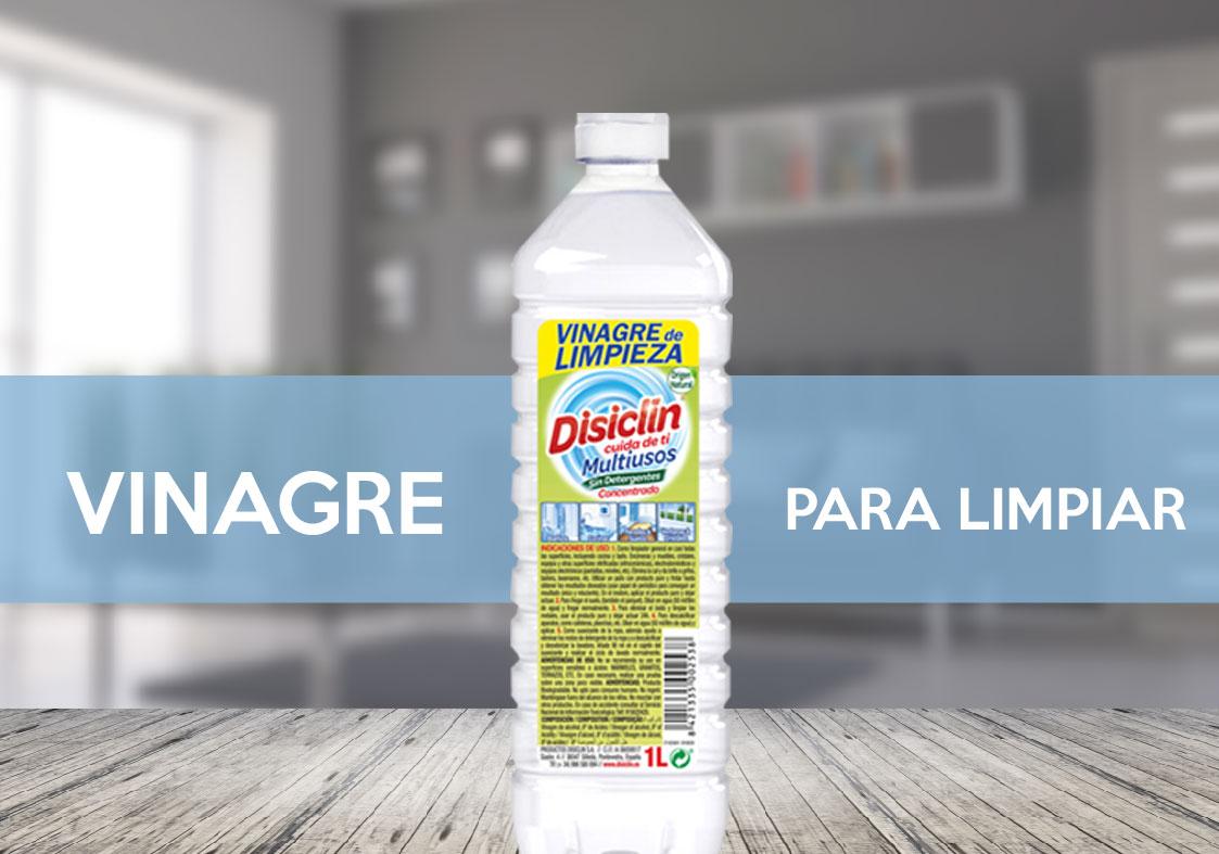 vinagre-limpiar-disiclin