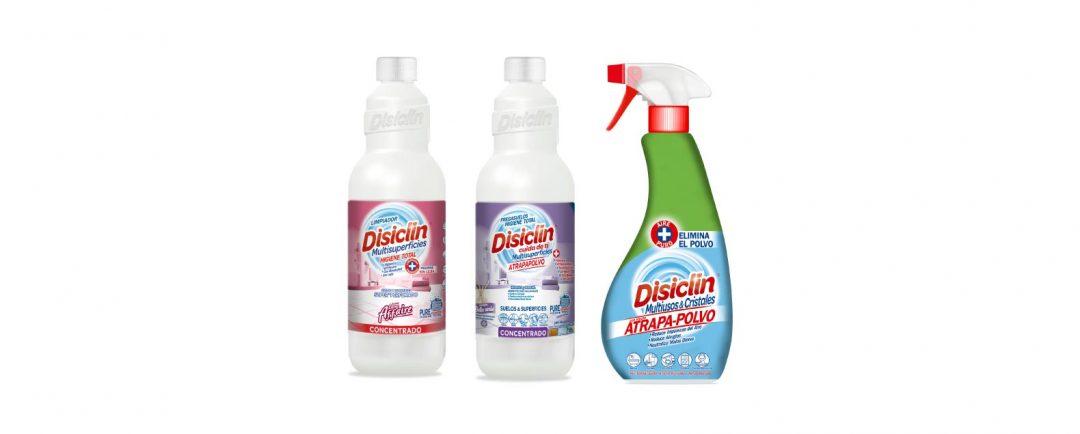 Acelera-tu-rutina-de-limpieza