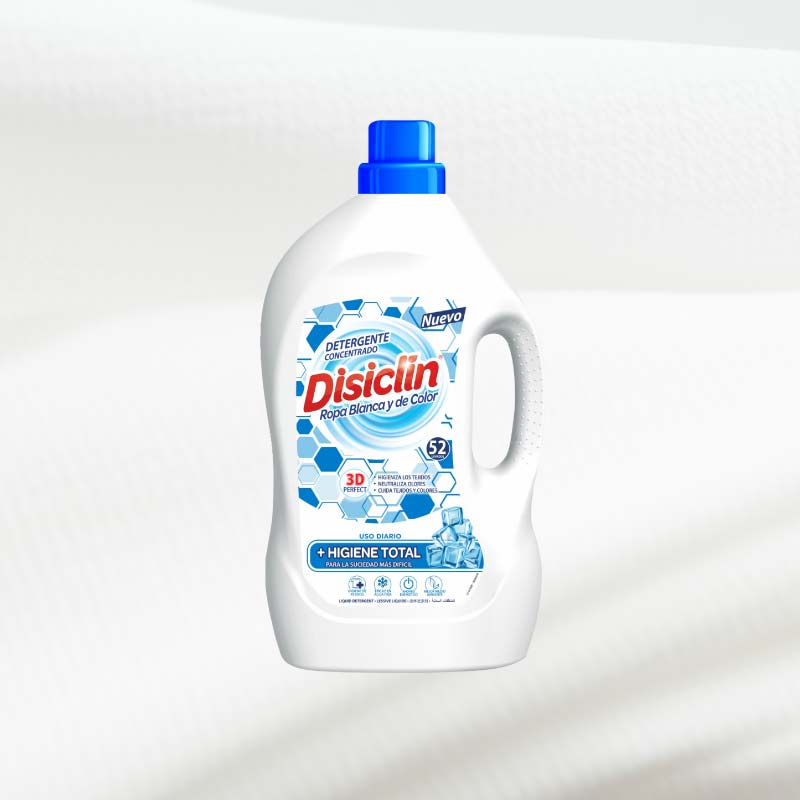 detergente-disiclin-higiene-total
