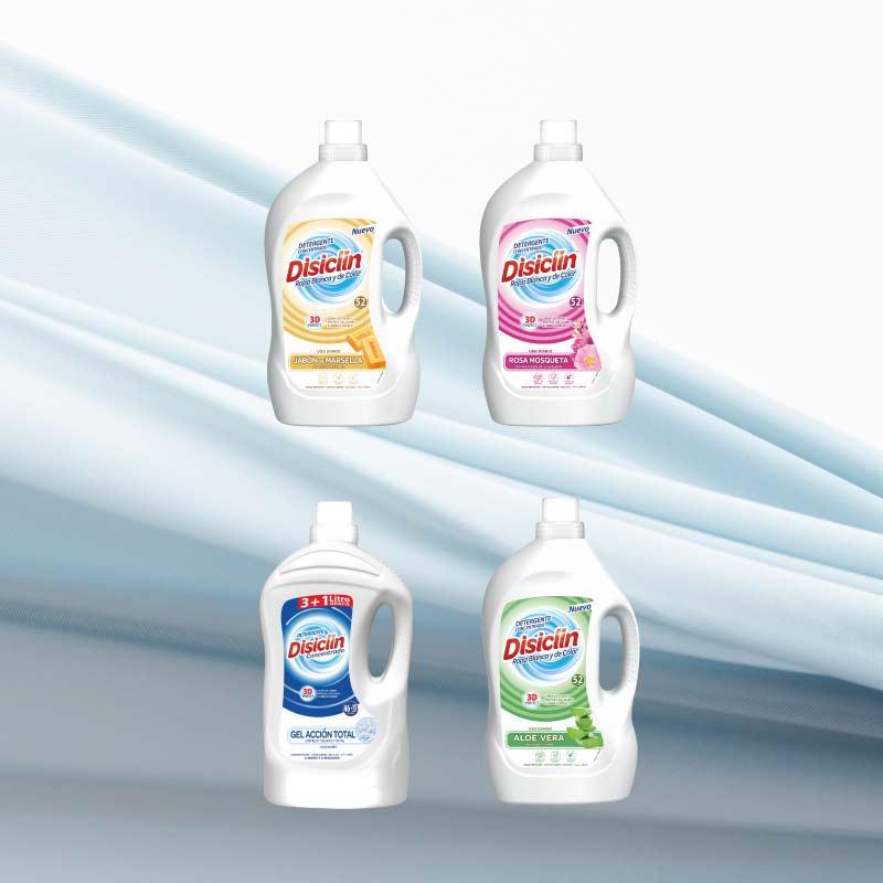 detergentes-disiclin-3d